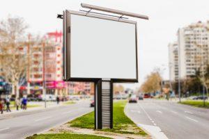 Advertising Billboard-Armour Digital ooh
